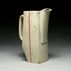 Presenter:Marty Fielding | Altered Ceramics