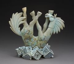 Presenter: Dennis Meiners | Altered Ceramics