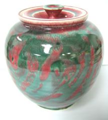 wonderful covered jar.sm.jpg
