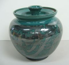luscious covered jar.sm.jpg