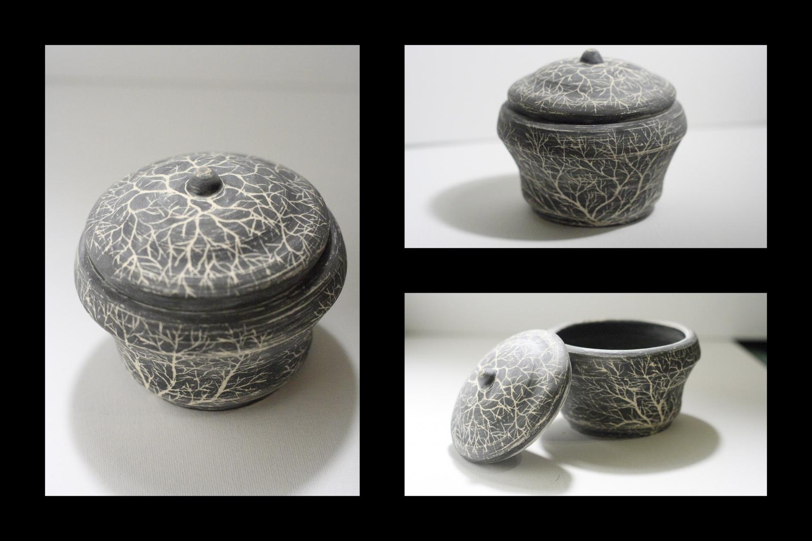 Ceramics Branch Box 5-2013.jpg