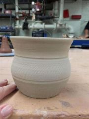 *another* little pot