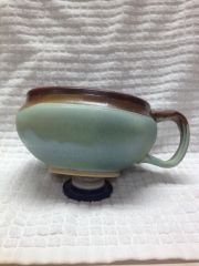 soup Mug Red green2