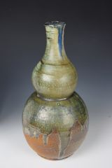 John Baymore Bottle