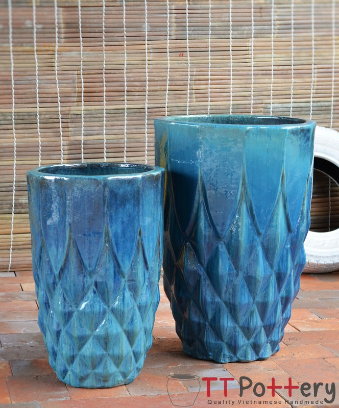 Vietnamese Wholesale Pottery 80.jpg