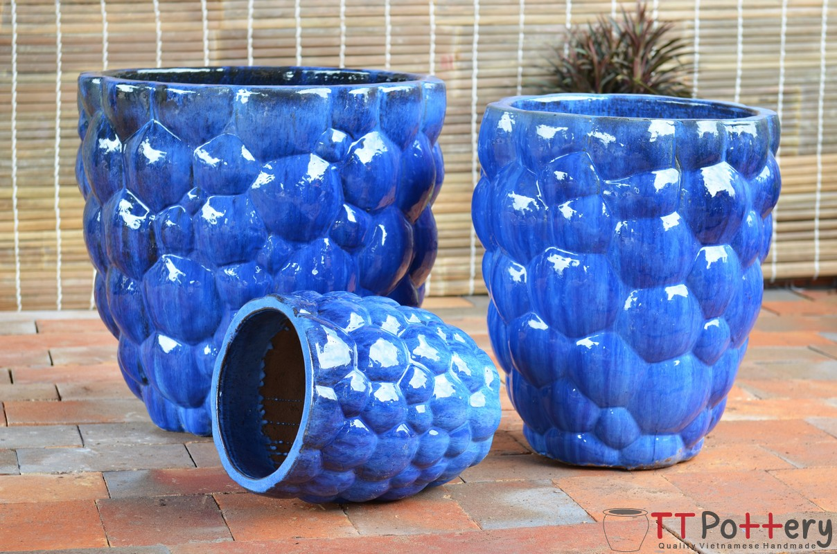 Vietnamese Wholesale Pottery 77.jpg