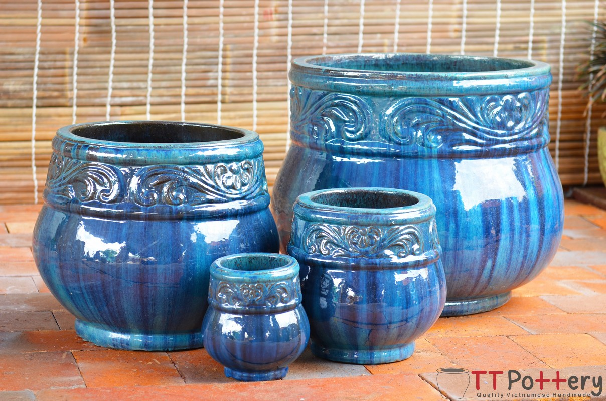 Vietnamese Wholesale Pottery 78.jpg