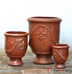 Vietnamese Wholesale Pottery 172