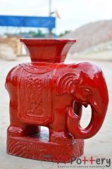 Vietnamese Wholesale Pottery 127