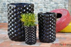 Vietnamese Wholesale Pottery 87.jpg