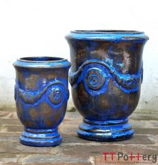 Vietnamese Wholesale Pottery 171