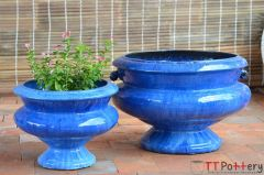 Vietnamese Wholesale Pottery 86.jpg