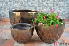 Vietnamese Wholesale Pottery 119