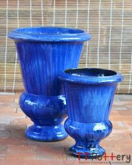 Vietnamese Wholesale Pottery 88.jpg