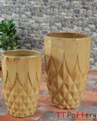 Vietnamese Wholesale Pottery 79.jpg