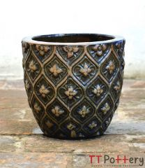 Vietnamese Wholesale Pottery 165