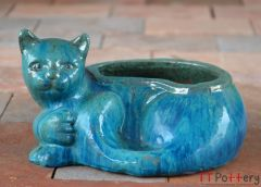 Vietnamese Wholesale Pottery 118