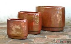 Vietnamese Wholesale Pottery 173
