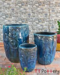 Vietnamese Wholesale Pottery 110