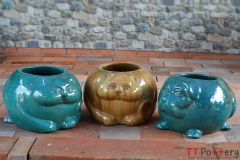 Vietnamese Wholesale Pottery 111