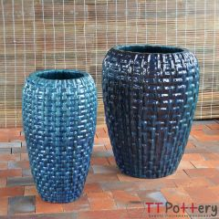 Vietnamese Wholesale Pottery 73.jpg