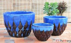 Vietnamese Wholesale Pottery 75.jpg