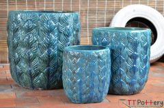Vietnamese Wholesale Pottery 83.jpg