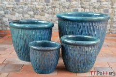 Vietnamese Wholesale Pottery 114