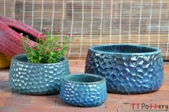 Vietnamese Wholesale Pottery 92.jpg