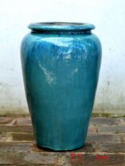 Vietnamese Wholesale Pottery 174