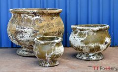 Vietnamese Wholesale Pottery 176