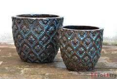 Vietnamese Wholesale Pottery 168