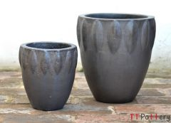Vietnamese Wholesale Pottery 170