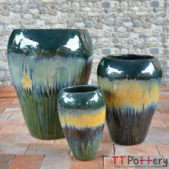 Vietnamese Wholesale Pottery 125