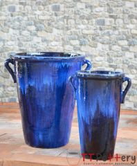 Vietnamese Wholesale Pottery 91.jpg