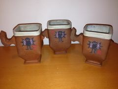 Monster Men mugs