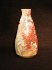 Up In Smoke Pottery 639