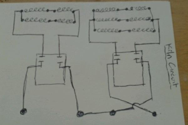 Prime Wiring Kiln Circuit 4 17 Nuerasolar Co Wiring Cloud Mangdienstapotheekhoekschewaardnl
