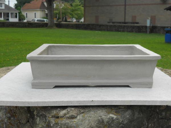 air dry clay bonsai pot Beginner Needs Suitable Clay For Bonsai Pots - Studio Operations