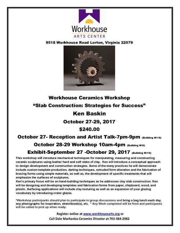 Workhouse Ceramics Workshop Ken Baskin w image flyer.jpg