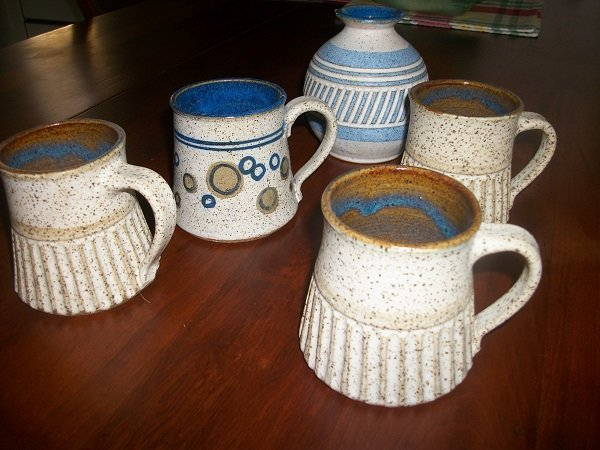 mugs by susan 001.JPG