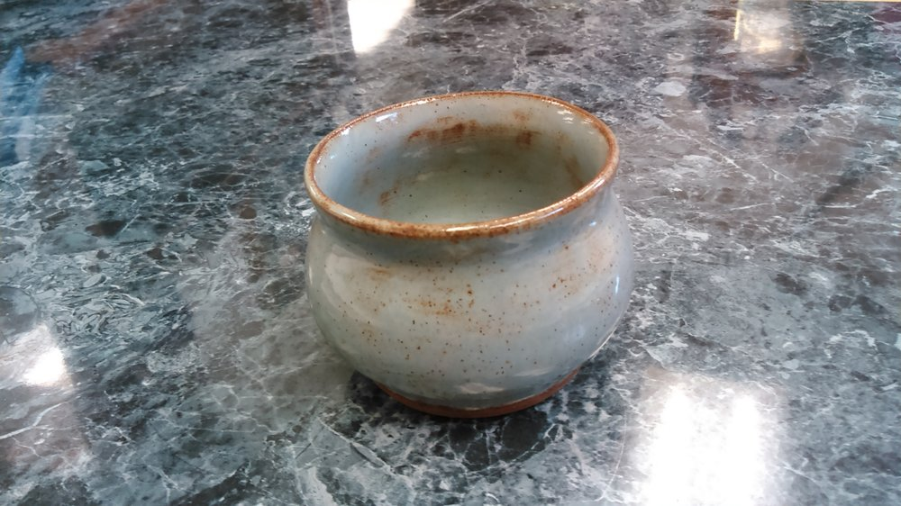 pottery success2.jpg