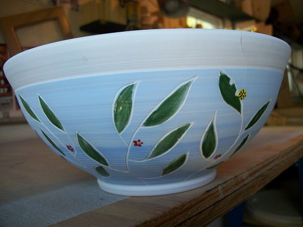 first bisque firing 009.JPG