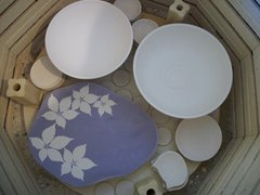 first bisque firing 008.JPG