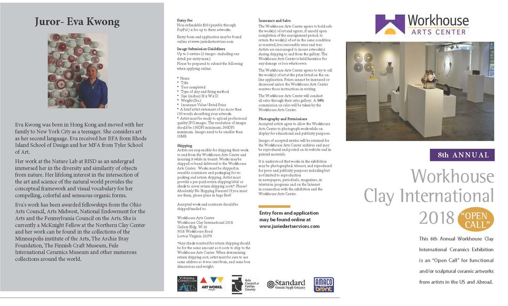 Workhouse Clay International 2018 Prospectus Brochure Final Lo Res._Page_1.jpg