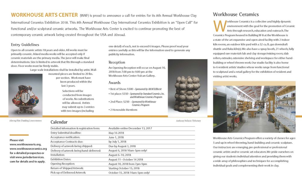 Workhouse Clay International 2018 Prospectus Brochure Final Lo Res._Page_2.jpg