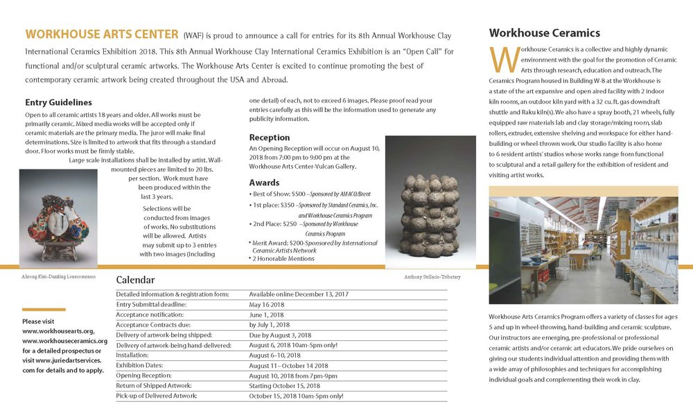 Workhouse Clay International 2018 Prospectus Brochure Final Lo. Res_Page_2.jpg