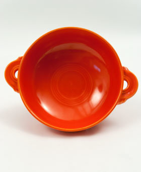 1-Vintage_Fiestaware_Red_Cream_Soup_Bowl_Old_Antique_Fie_005.jpg