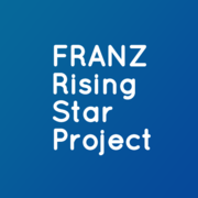 FRANZ Rising Star Project