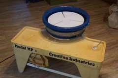 CI wheel with Pan & Giffen Grip & Riser sm.jpg